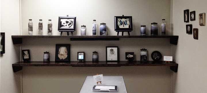 Gallery291_mappingbottles